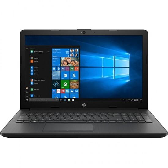 Laptop HP 15-db1009nq, AMD Ryzen 3 3200U pana la 3.5GHz