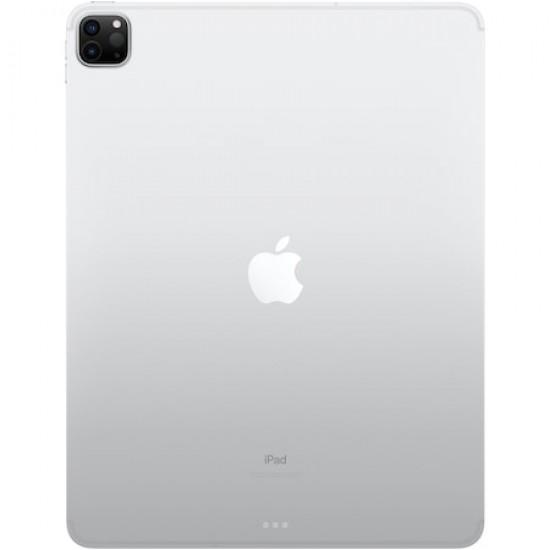 "Tableta APPLE iPad Pro 12.9"" (2020), 512GB, Wi-Fi, Silver"